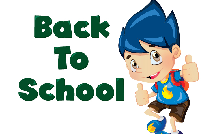 website back to school-01