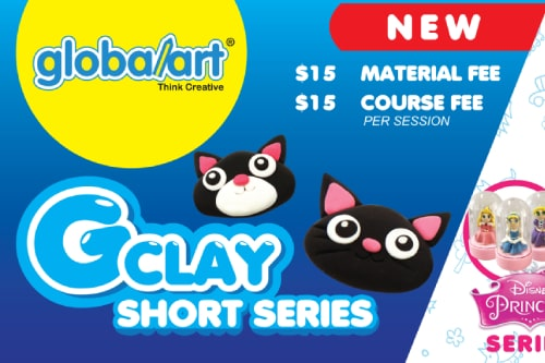 website-banner-gclay-short-series-thumb