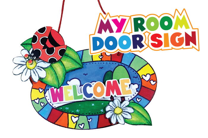 website door sign-01-01